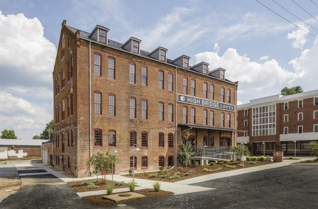 1865-High Bridge Lofts 2