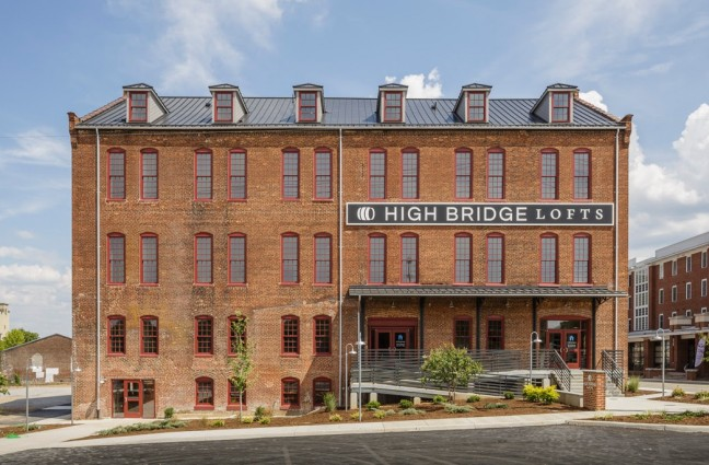 1865-High Bridge Lofts 6
